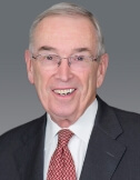 Melvin J. Silverstein, Breast Center Medical Director